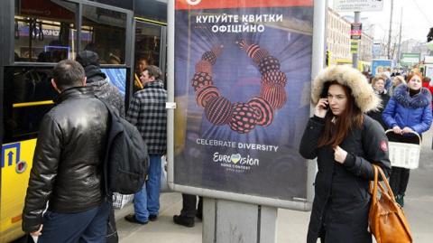 Обеспечат ли в Киеве безопас…