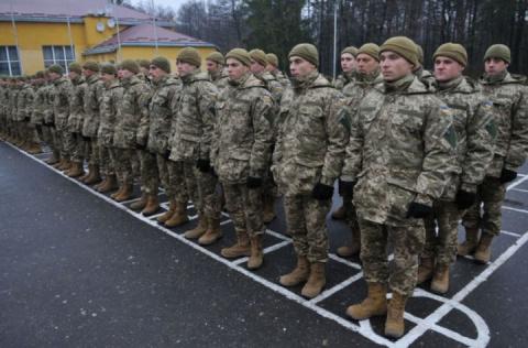 Батальоны «Донбасс» и «Айдар» выдвинули ополченцам ультиматум из-за пленных