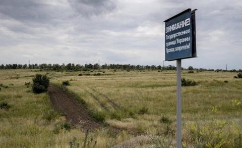 Украина может прекратить сво…
