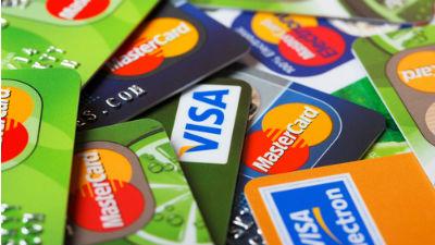 MasterCard уходит из Крыма в…