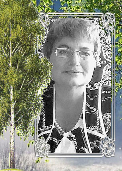 александра клеменцова