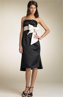 Как сделать фигуру шикарной с помощью одежды и аксессуаров