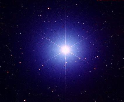 Sirius Gor