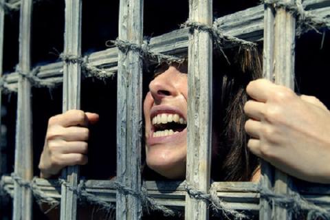 Пытки в одесском СИЗО: Генпр…