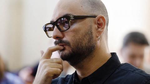 Минкульт РФ подал иск на 133 миллиона рублей в рамках дела «Седьмой студии»