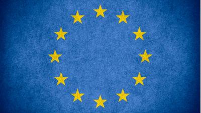 Новые санкции Евросоюза наце…