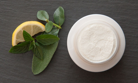 Бьюти-лайфхаки: выбор крема