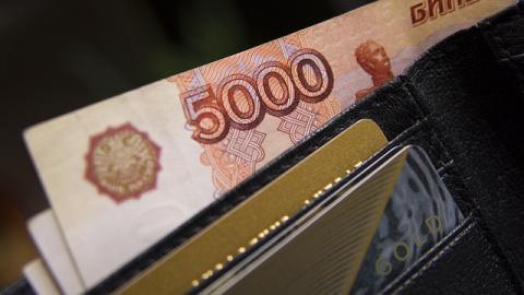 Спад российской экономики за…