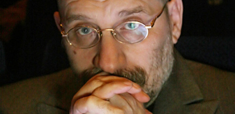 """Проект """"Борис Акунин"""". Как мировая антрерприза создает популярных писателей"""