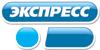 Продовольственная безопасность России – условие стабильного развития страны