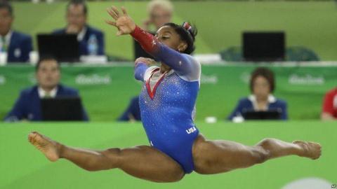 """Как выглядит Олимпиада """"чистого"""" спортсмена по мнению WADA и МОК (10 примеров)"""