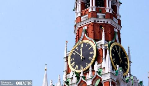 «Хамский выпад»: в Кремле отреагировали на оскорбления сенатора Маккейна