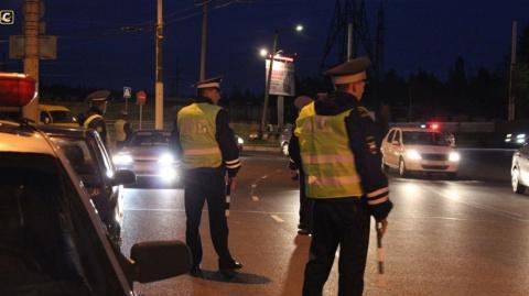 Инспекторы ГИБДД перестанут выдавать справки о ДТП