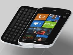 Nokia сделала ставку на Wind…