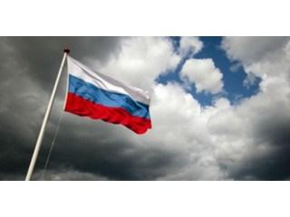 Экономика РФ в 7 раз отстает…