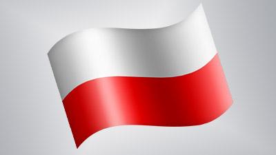 В Польше снесли памятник Бла…