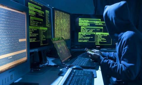 «Русские хакеры» найдены, но…