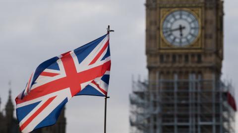 Британские СМИ: Технологии и…