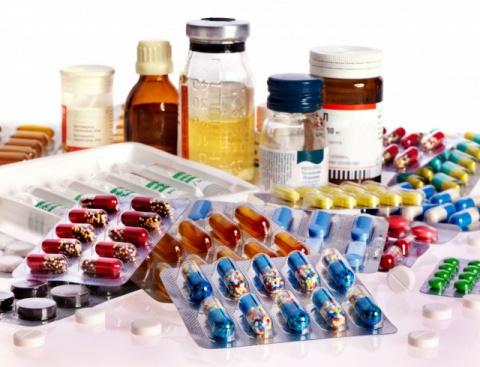 ФАС: мафия устанавливает цены на лекарства в России