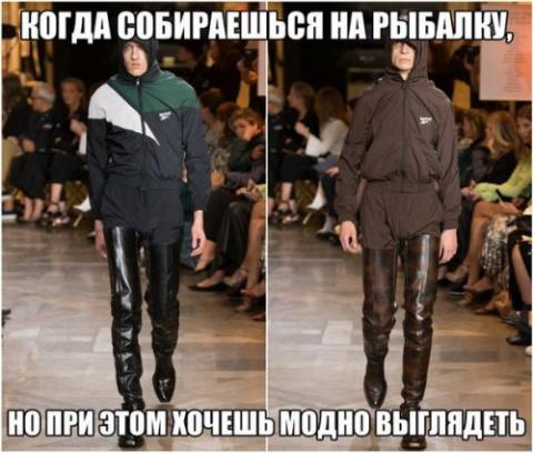 Весёлые анекдоты для поднятия настроения от Михалыча