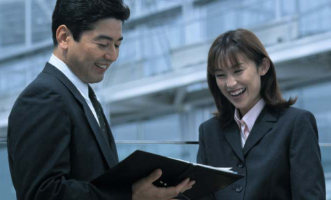 Япония упала в рейтинге бизнес-дружелюбия
