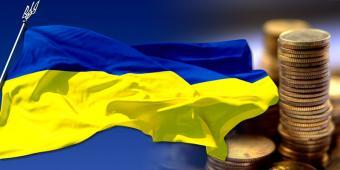 Украину решили продать за долги
