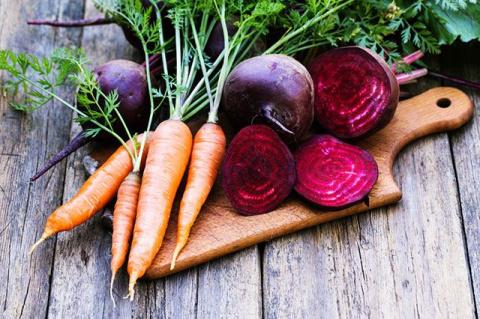 Морковь и свёкла не так просты, как кажется. 4 морковные ошибки