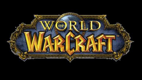 World of WarCraft - картинки и обои