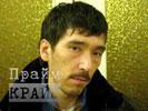 Bahtiyot (Bahti Tashkentskiy) Бахти Янгиабадский
