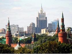 За что Россию не любят сосед…