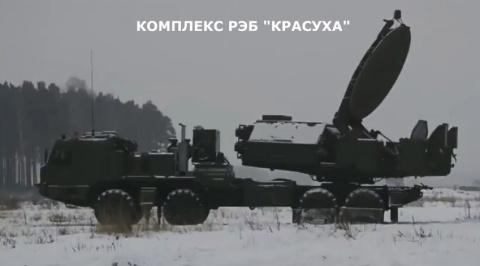 Уникальные кадры: Российский…