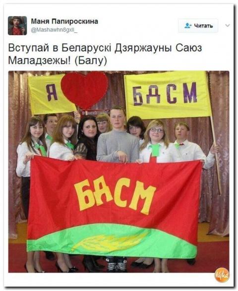 О братушках России в ОБСЕ и не только