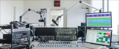 Радио Ватник-FM