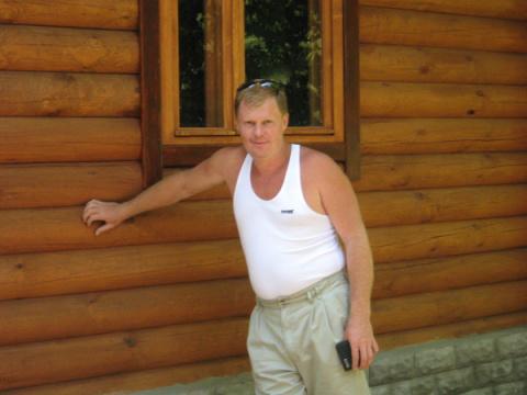 юрий цибуленко (личноефото)