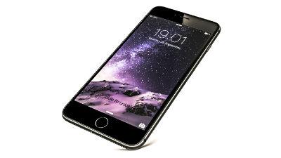 СМИ: iPhone 6s оснастят датч…