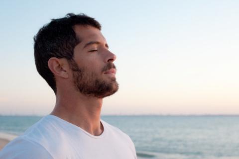 15 способов улучшить свое зд…
