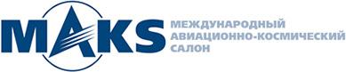 ЛЁТНАЯ ПРОГРАММА МАКС 2011