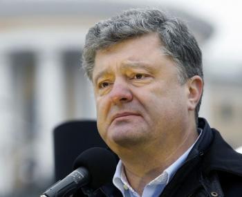 Спецпредставитель США в Киев…