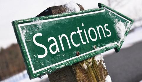 В Крыму рассказали, что думают о новых санкциях