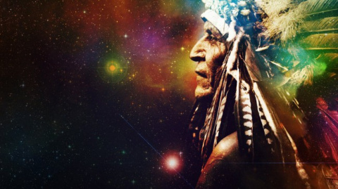 Предсказания индейцев племени хоппи