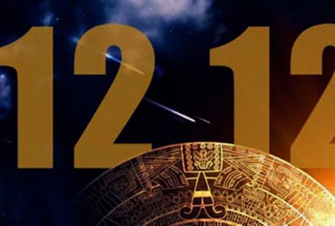 Сегодня 12/12 — день магичес…