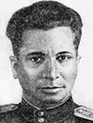 Виктор Буянов – летчик, сразивший целую эскадру