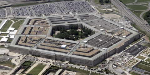 Пентагон принял меры предост…
