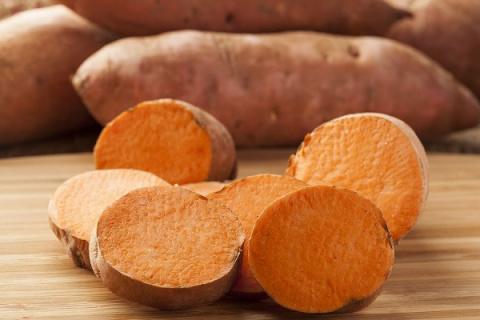 Меню для идеального пищеварения: 10 продуктов которые хорошо бы есть почаще