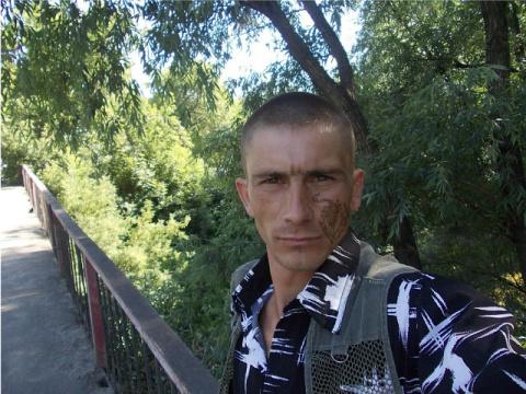Александр Обласов