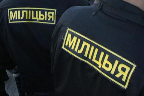 Минск готовится к встрече не…