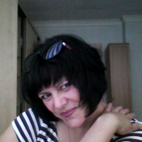 Светлана (личноефото)