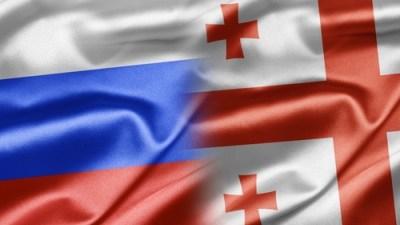 Задорнов: Грузия умнее Украины?