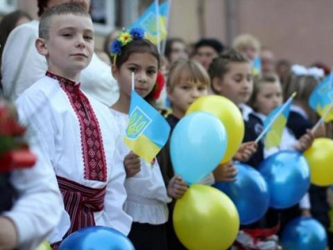 Петля вокруг шеи, или Почему патриоты массово бегут из «ужепочтиЕвропы» в Донбасс