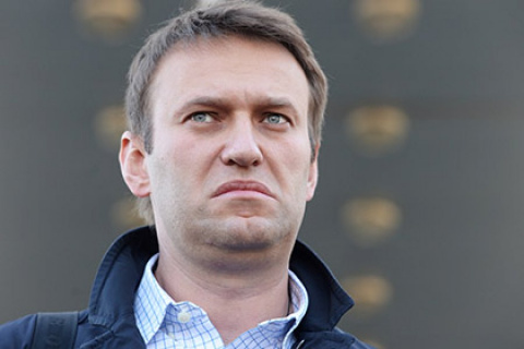 Навальный: «наш» или «не наш»